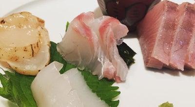 Photo of Japanese Restaurant 割烹 しらこ at 土肥1-5-15, 足柄下郡湯河原町, Japan