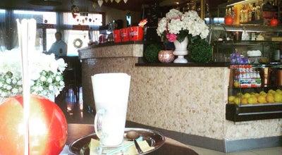 Photo of Cafe Sun Caffe at T. Andrasovana 46, Banska Bystrica, Slovakia