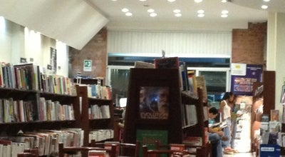 Photo of Bookstore Librería Nacional C. C. Chipichape at C 38 6n 35, Cali, Colombia