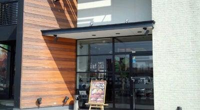 Photo of Steakhouse ステーキ宮 ひたちなか店 at 馬渡2565-9, ひたちなか市, Japan