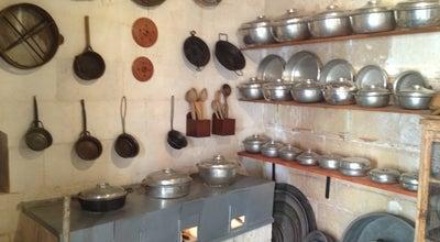 Photo of Museum Emine Göğüş Gaziantep Mutfak Müzesi at Karagöz Mh. Hasırcı Sk., Gaziantep, Turkey