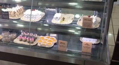Photo of Dessert Shop Sodie Doces at R. Chico De Paula, Mogi Guaçu, Brazil