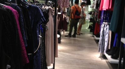 Photo of Boutique F&F at 2nd Level, New Wing, Ayala Center Cebu, Cebu City, Central Visayas 6000, Philippines