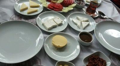 Photo of Steakhouse Cevrikkopru at Turkey