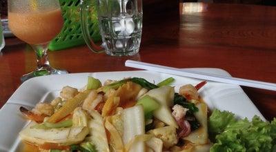 Photo of Diner GBT at Mithona, Sihanoukville, Cambodia