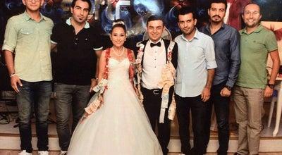 Photo of Music Venue Salon Safir at Cemil Meric Mahallesi, Ümraniye, Turkey