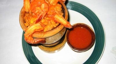Photo of Spanish Restaurant Meson Tropical at 23 E Elizabeth Ave, Linden, NJ 07036, United States