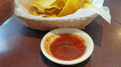 Photo of Mexican Restaurant El Azteca at 1701 Se Delaware Ave, Ankeny, IA 50021, United States