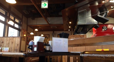 Photo of Ramen / Noodle House ちゃあしゅう屋 飯田店 at 鼎名古熊2507-1, 飯田市, Japan