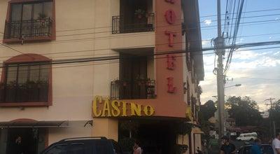 Photo of Casino Luckys Casino at Costa Rica