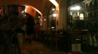 Photo of Bar Barqueta at R. José Félix De Oliveira 359, Granja Viana, Brazil