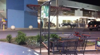 Photo of Supermarket H-E-B at 910 Kitty Hawk Rd, Universal City, TX 78148, United States