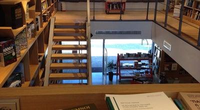 Photo of Bookstore Ευριπίδης at Λεωφ. Κηφισίας 310, Κηφισιά, Greece