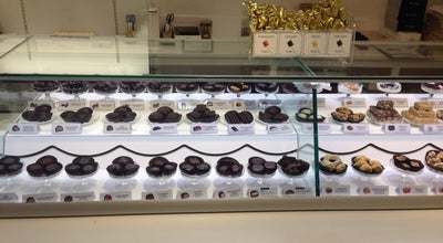 Photo of Candy Store See's Candies at 395 Parkway Plz, El Cajon, CA 92020, United States
