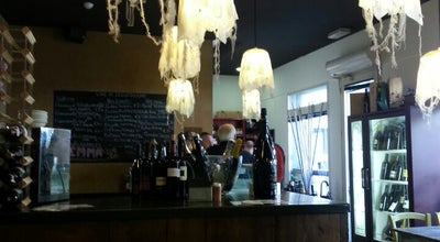 Photo of Italian Restaurant Pepata Di Corte at Corte Savorgnan, Udine, Italy