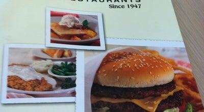Photo of American Restaurant Jim's Restaurants #38 at 7000 N Loop 1604 E, San Antonio, TX 78266, United States