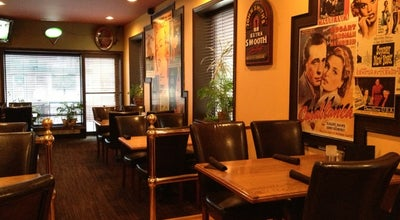 Photo of American Restaurant Shorty's Grill at 969 3rd Avenue East, Owen Sound, ON N4K 2K7, Canada