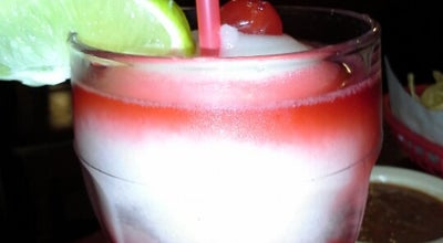 Photo of Mexican Restaurant Jardin Corona at 600 S Bell Blvd, Cedar Park, TX 78613, United States
