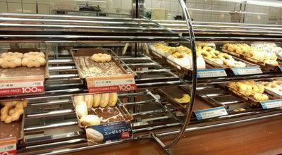 Photo of Donut Shop ミスタードーナツ 一宮大和ショップ at 末広3-13-1, 一宮市, Japan
