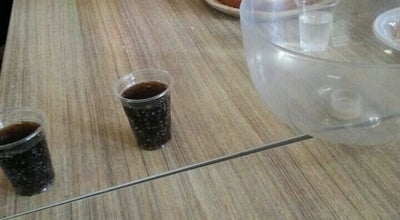 Photo of Coffee Shop Starçak Coffee at Turkey