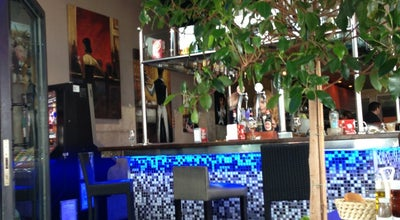 Photo of Bar Cafe De Miranda at 28232, Spain