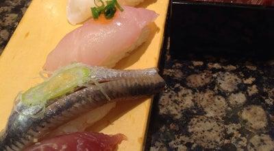 Photo of Sushi Restaurant がってん寿司 青梅店 at 東青梅3-23-6, 青梅市 198-0042, Japan