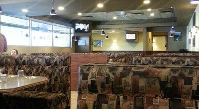 Photo of Pizza Place Regent Family Restaurant at 3823 Sherwood Dr, Regina, SK, Canada