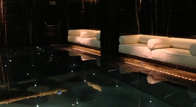 Photo of Spa ESPA Life at Corinthia at Whitehall Place, London SW1A 2BD, United Kingdom