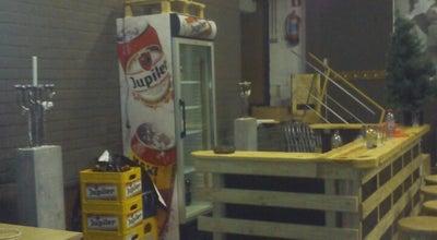 Photo of Bar Bartypo at Belgium