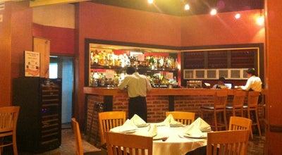 Photo of Argentinian Restaurant Garufa at Av José López Portillo 204 A, Zacatecas 98000, Mexico