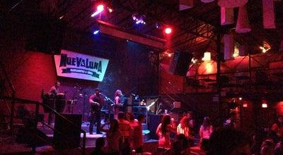 Photo of Bar Nueva Luna at Dr. José Ma. Coss 907, Monterrey 64000, Mexico