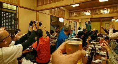 Photo of Sake Bar 居酒屋 赤たぬき at 本町1-4-18, 高知市 780-0870, Japan