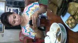 Photo of Asian Restaurant Coto Makasar Bang Abu at Indonesia