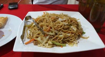 Photo of Chinese Restaurant Restaurante Familia Chang at Rubenia, Nicaragua