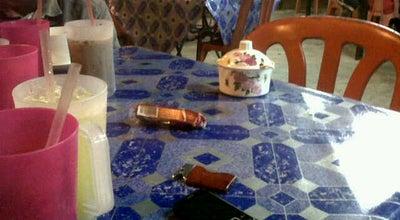 Photo of Breakfast Spot Medan Selera Bandar Segamat Baru at bandar segamat baru, Malaysia