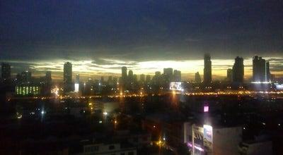 Photo of Mall Vanilla Moon (วนิลามูน) at 256 Chan Rd, Sathon 10120, Thailand