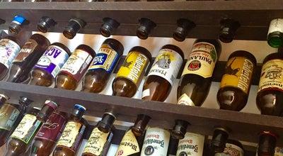 Photo of Brewery Madero 16 at Francisco I. Madero, Tlalpan, Mexico
