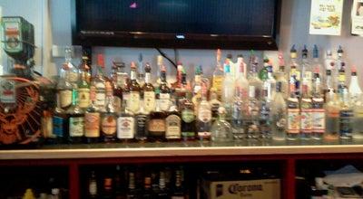 Photo of Bar Brewskis Pub at 10 Maple Ave, Middletown, RI 02842, United States