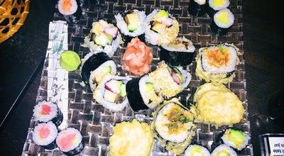 Photo of Sushi Restaurant Zen Sushi at Calea Șerban Vodă Nr. 86, București 040213, Romania