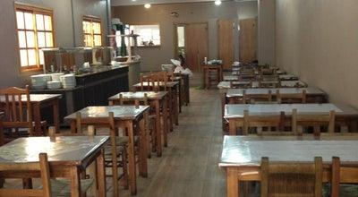 Photo of Brazilian Restaurant Comida Caseira Restaurante at Brazil
