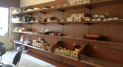 Photo of Bakery Repostería El Hogar at Blvd Suyapa, Tegucigalpa, Honduras