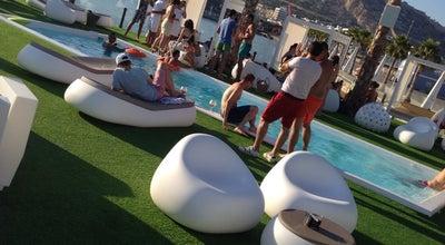 Photo of Nightclub Marmarela at Puerto De Alicante, Alicante, Spain