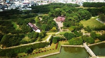 Photo of Historic Site 五稜郭 (Goryokaku) at 五稜郭町44, 函館市 040-0001, Japan