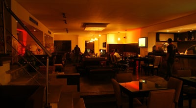 Photo of Cafe Momento | مومنتو at 37 Oman St., Mohandessin, Egypt