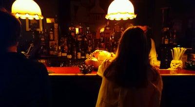 Photo of Restaurant Rum Trader at Fasanenstr. 40, Berlin 10719, Germany