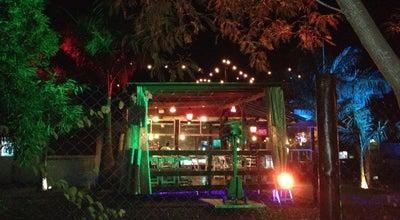 Photo of Argentinian Restaurant Morena Mía at 14 Sonora, Ciudad Victoria, Mexico