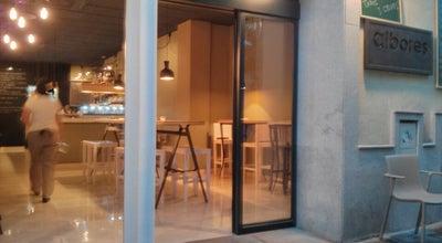 Photo of Spanish Restaurant Albores at C. Consistorio, 12, Jerez de la Frontera, Andalucía 11402, Spain