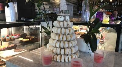 Photo of Bakery Celicioso Bakery Marbella at Spain