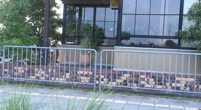 Photo of Italian Restaurant CENTRO at 根来861-1, 岩出市 649-6202, Japan