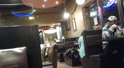 Photo of Chinese Restaurant Bubble World at #137-10090 152 St., Surrey, BC V3R 8X8, Canada